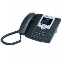 Aastra 6725ip Microsoft Lync Phone A6725-0131-20-55