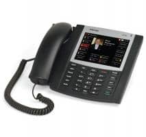 Aastra 6739i Executive SIP Phone without PSU