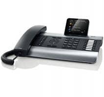 Gigaset DE900 IP Pro SIP phone