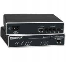 Patton Inalp SmartNode SN4112/JS/EUI 2x FXS