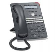 SNOM 720 IP phone