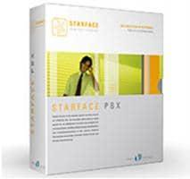 STARFACE 50 Server License 2102000050