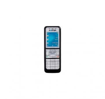 Mitel 622d DECT over SIP only handset