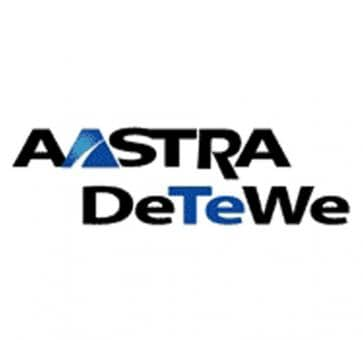 Aastra Power Supply for Aastra 6730i