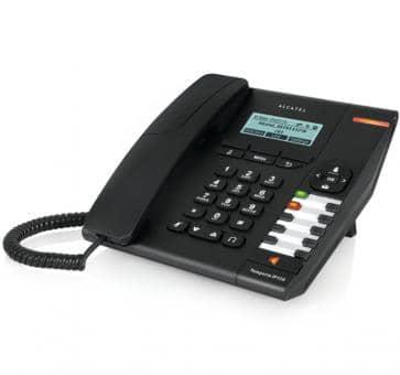 Alcatel Temporis IP150 IP phone (without PSU)