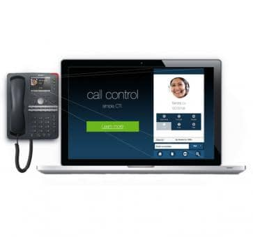 Askozia Call Control CTI unlimited