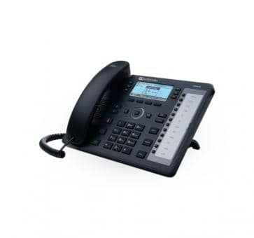 AudioCodes 430 HD IP phone