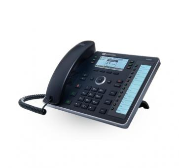 AudioCodes 440 HD IP phone