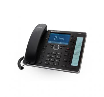 AudioCodes 445 HD IP phone