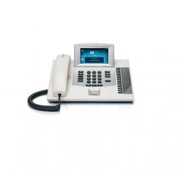 Auerswald COMfortel VoIP 2600 IP phone white
