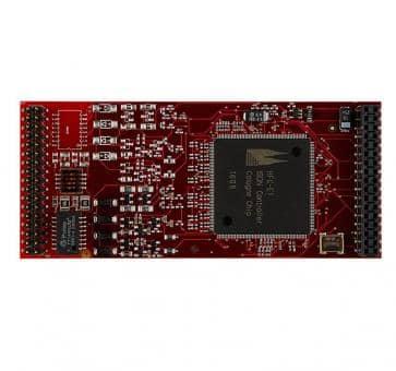 beroNet BF1E1 E1 PRI module Gateway