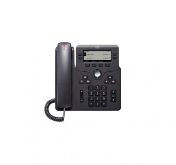 CISCO IP phones | VOIPANGO