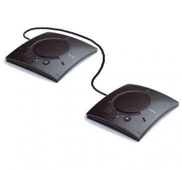 ClearOne CHATAttach 150 USB conference solution 910-156-200-