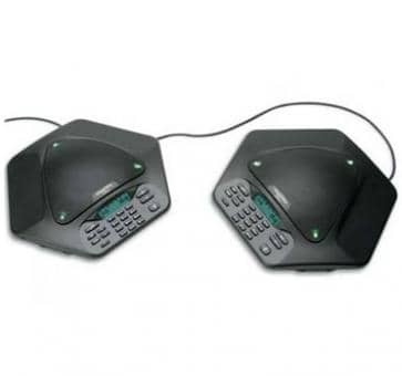 ClearOne MAXAttach 2x conference phone EX 910-158-501-00