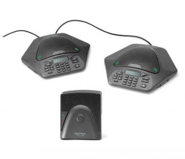 ClearOne MAXAttach IP 910-158-371-00