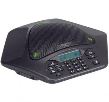ClearOne MAX Wireless 910-158-276