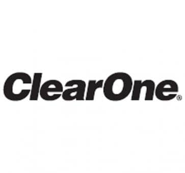 ClearOne MAX Wireless Charger 850-158-027-02