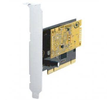 Digium TC400B Transcoder Card