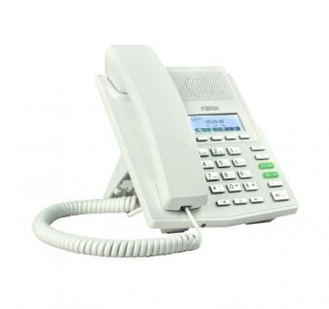 Fanvil X3P IP Telefon SIP PoE white