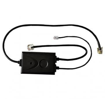 EHS Adapter for Grandstream GXP21xx/17xx/16xx