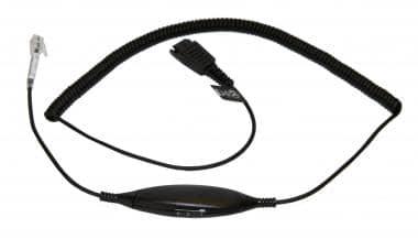 freeVoice Smart Cord cable DA-30