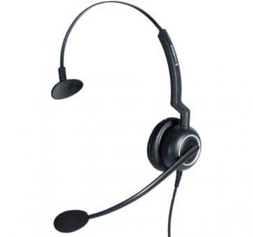 freeVoice SoundPro 355 Headset UNC Mono FSP355M