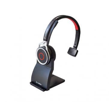 freeVoice Space FBT650MTS Headset mono Bluetooth Set