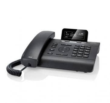 Gigaset DE310 IP Pro SIP phone