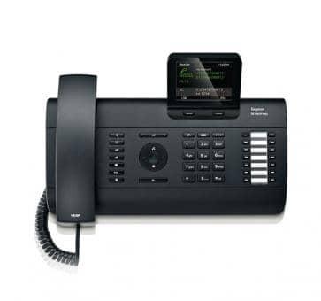 Gigaset DE700 IP Pro SIP phone