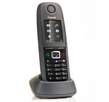 Gigaset R630H PRO handset