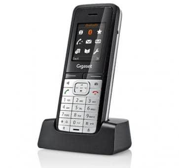 Gigaset SL610H PRO handset