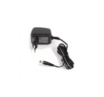 JABRA GN power pack for GN 8210 / 85-00020