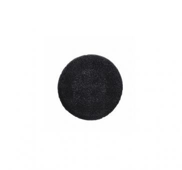 JABRA GN 2100 small ear-crust with foam-cushion / 0400-139