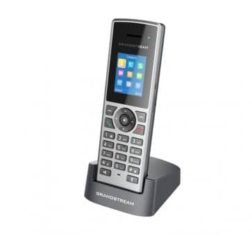 GRANDSTREAM DP722 DECT IP Handset