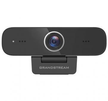 GRANDSTREAM GUV3100 USB Kamera Full HD