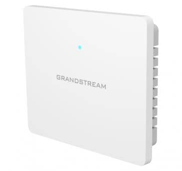 GRANDSTREAM GWN7602 WiFi Access Point