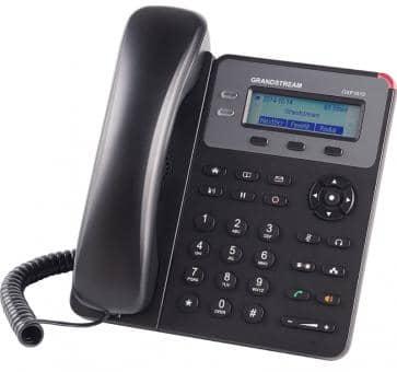 GRANDSTREAM GXP1615 HD IP phone | VOIPANGO