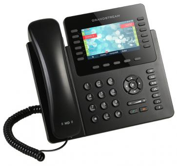 GRANDSTREAM GXP2170 HD IP phone | VOIPANGO