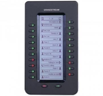 GRANDSTREAM GXP2200EXT Expansion Module