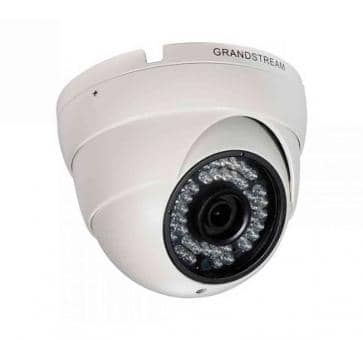 Grandstream GXV3611IRHD IP Camera Windows 8