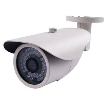 GRANDSTREAM GXV3672_FHD IP camera V2 Line In/Out