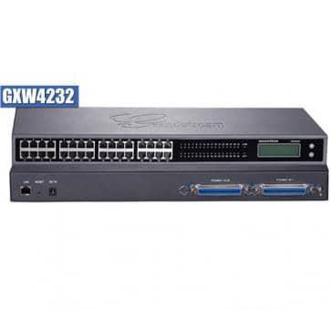 GRANDSTREAM GXW4232 FXS