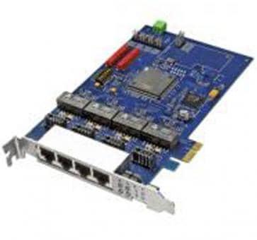 HST SAPHIR III ML 4S0 PCIe SA3FML/4