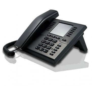 Innovaphone IP111 IP Phone