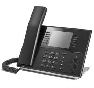 Innovaphone IP222 black