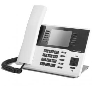 Innovaphone IP222 white
