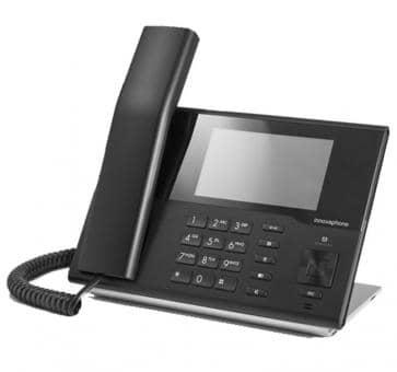 Innovaphone IP232 black