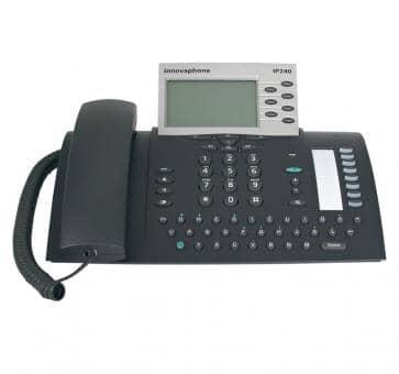 Innovaphone IP240