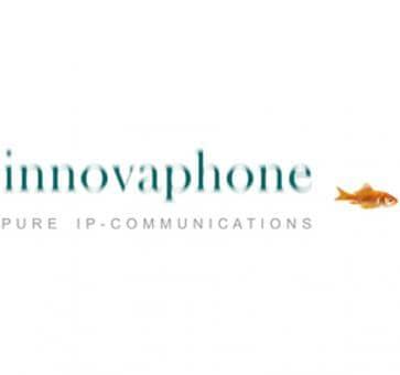 Innovaphone PSU IP200/IP110/IP230/IP240