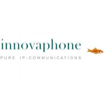 Innovaphone Ip Phones on 100 transfer switch